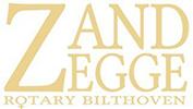 Logo Zandzegge