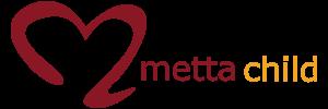 logo Metta Child